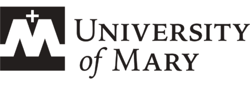 University of Mary - Top 50 Best Most Affordable Master's in Project Management Degrees Online 2018