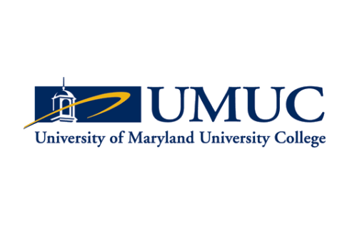 University of Maryland University College - Top 50 Best Most Affordable Master's in Project Management Degrees Online 2018