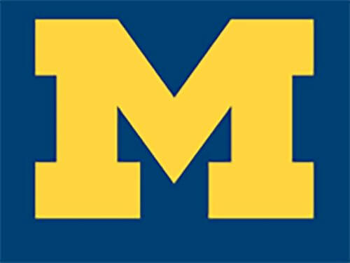 University of Michigan - Top 50 Best Most Affordable Master's in Project Management Degrees Online 2018