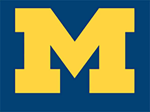 University of Michigan – Top 50 Best Most Affordable Master's in Project Management Degrees Online 2018
