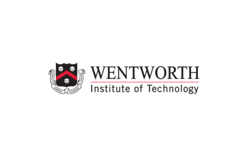 Wentworth Institute of Technology - Top 50 Best Most Affordable Master's in Project Management Degrees Online 2018