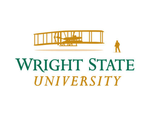 Wright State University - Top 50 Best Most Affordable Master's in Project Management Degrees Online 2018