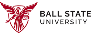 ball state online degree