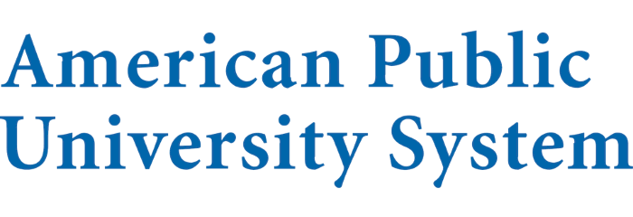 American Public University System – Top 30 Most Affordable Master's in Homeland Security Online Programs + FAQ
