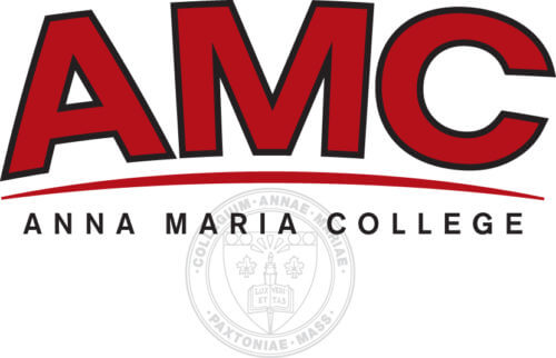 Anna Maria College - Top 30 Most Affordable Master's in Homeland Security Online Programs + FAQ