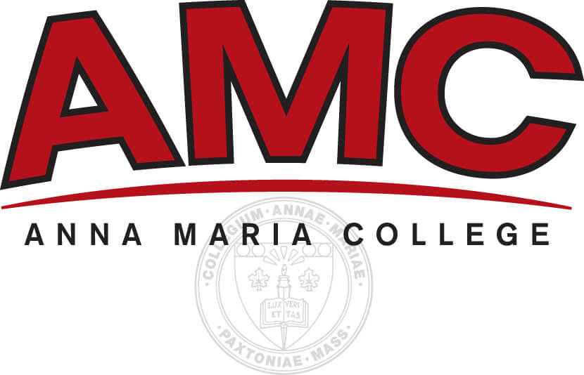 Anna Maria College – Top 30 Most Affordable Master's in Homeland Security Online Programs + FAQ