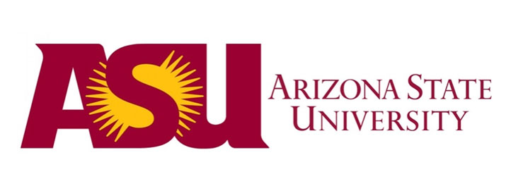 Arizona State University – Top 30 Most Affordable Master's in Emergency Management Online Programs 2019