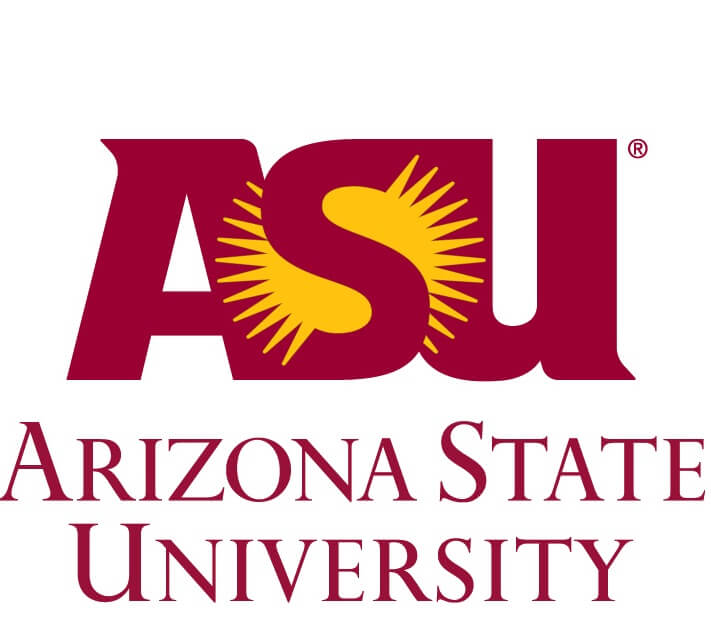 Arizona State University – Top 30 Most Affordable Master's in Homeland Security Online Programs + FAQ