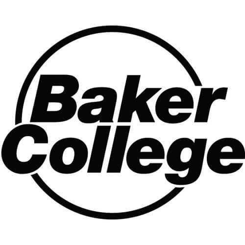 Baker College – Top 20 Most Affordable Online Doctor of Business Administration Programs +FAQ
