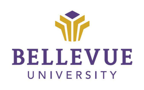 Bellevue University - Top 30 Most Affordable Master's in Homeland Security Online Programs + FAQ