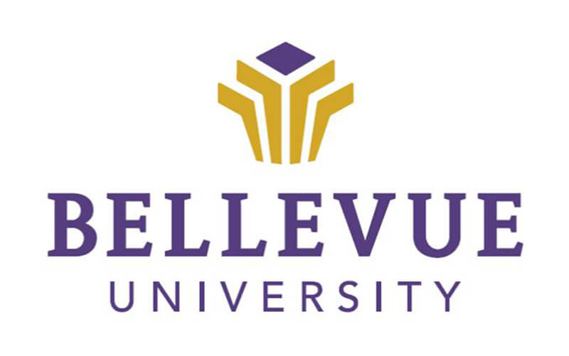Bellevue University – Top 30 Most Affordable Master's in Homeland Security Online Programs + FAQ