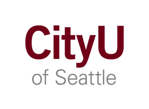 City University of Seattle - Top 20 Most Affordable Online Doctor of Business Administration Programs +FAQ