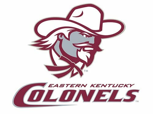 Eastern Kentucky University – Top 30 Most Affordable Master's in Homeland Security Online Programs + FAQ