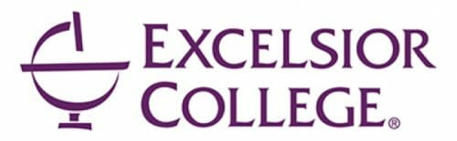 Excelsior College - Top 30 Most Affordable Master's in Homeland Security Online Programs + FAQ