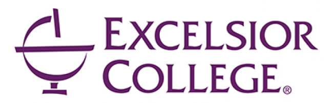 Excelsior College – Top 30 Most Affordable Master's in Homeland Security Online Programs + FAQ