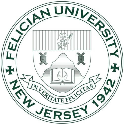 Felician University - Top 20 Most Affordable Online Doctor of Business Administration Programs +FAQ