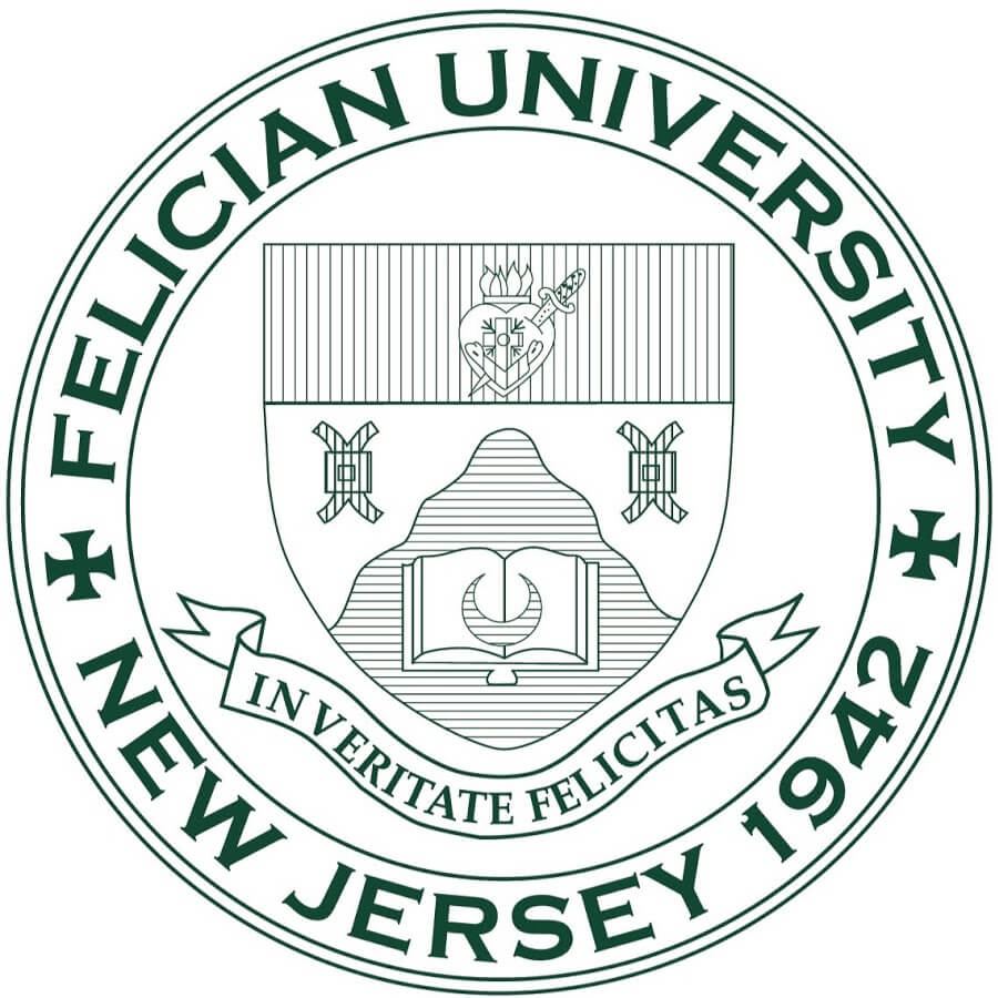 Felician University – Top 20 Most Affordable Online Doctor of Business Administration Programs +FAQ