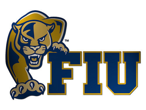 Florida International University - Top 20 Most Affordable Online Doctor of Business Administration Programs +FAQ