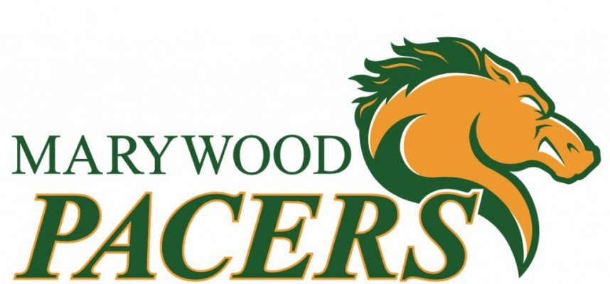 Marywood University – Top 30 Most Affordable Master's in Emergency Management Online Programs 2019