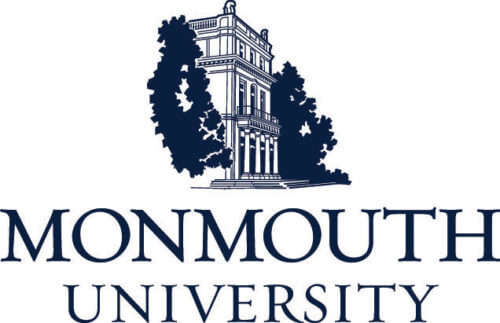 Monmouth University - Top 30 Most Affordable Master's in Homeland Security Online Programs