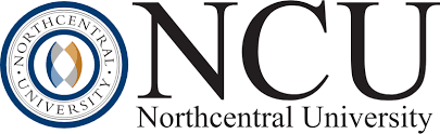 Northcentral University - Top 20 Most Affordable Online Doctor of Business Administration Programs +FAQ
