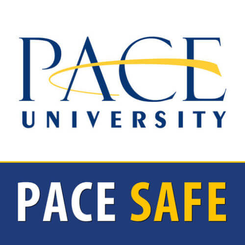 Pace University - Top 30 Most Affordable Master's in Homeland Security Online Programs + FAQ