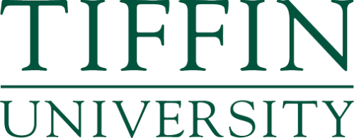 Tiffin University - Top 30 Most Affordable Master's in Homeland Security Online Programs + FAQ