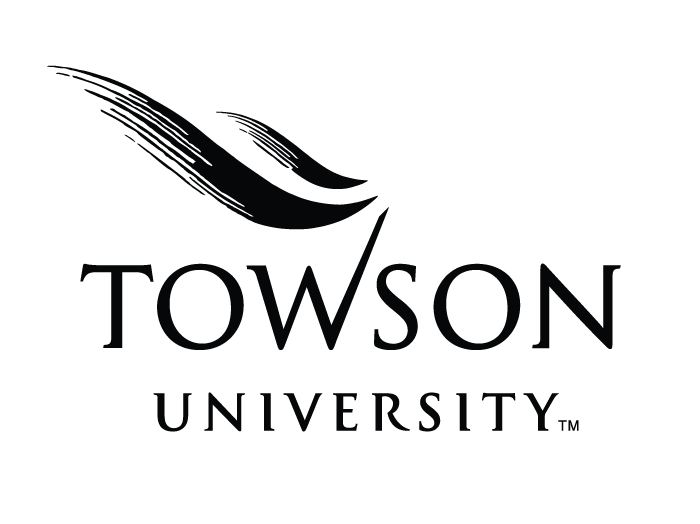 Towson University – Top 30 Most Affordable Master's in Emergency Management Online Programs 2019