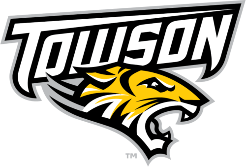 Towson University - Top 30 Most Affordable Master's in Homeland Security Online Programs + FAQ
