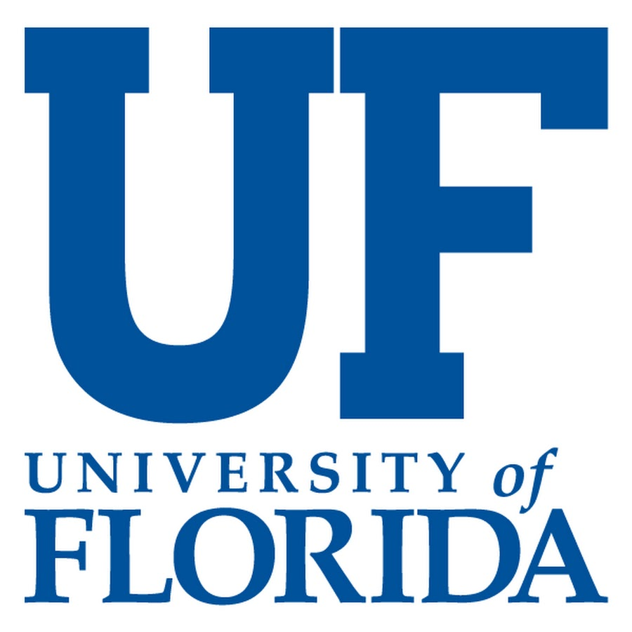 University of Florida – Top 30 Most Affordable Master's in Emergency Management Online Programs 2019