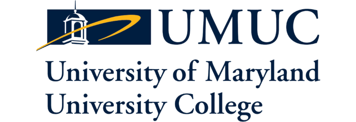 University of Maryland University College – Top 30 Most Affordable Master's in Homeland Security Online Programs + FAQ