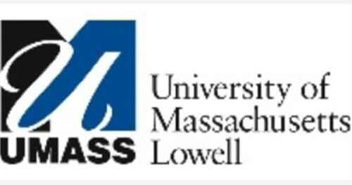 University of Massachusetts - Top 30 Most Affordable Master's in Homeland Security Online Programs + FAQ