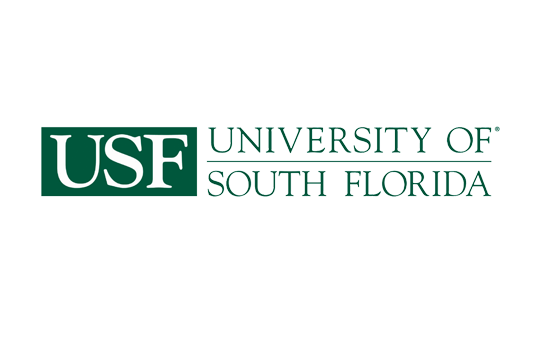University of South Florida – Top 30 Most Affordable Master's in Emergency Management Online Programs 2019