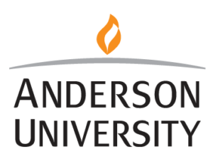 anderson university indiana tuition