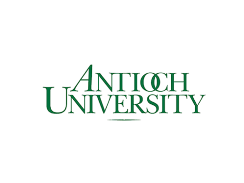 Antioch University - Top 30 Most Affordable Master's in Sustainability Online Programs 2019