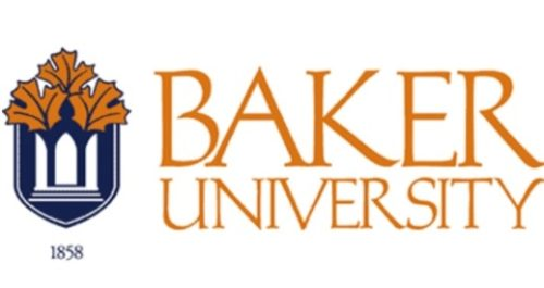 Baker University - Top 30 Most Affordable Master's in Organizational Leadership Online Programs 2019