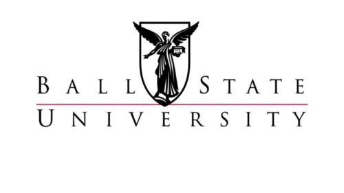 Ball State University - Top 30 Most Affordable Master's in Educational Psychology Online Programs 2019
