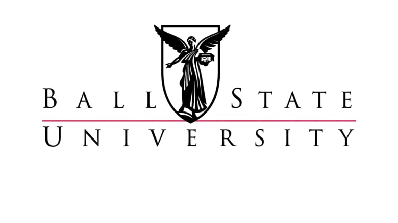 Ball State University – Top 30 Most Affordable Master's in Educational Psychology Online Programs 2019