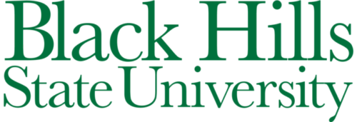 Black Hills State University - Top 30 Most Affordable Master's in Sustainability Online Programs 2019