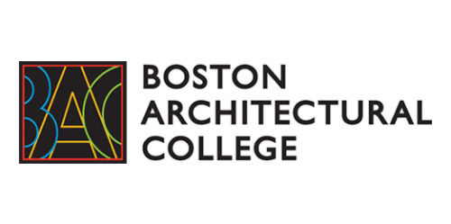 Boston Architectural College - Top 30 Most Affordable Master's in Sustainability Online Programs 2019