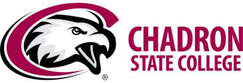 Chadron State College - Top 30 Most Affordable Master's in Educational Psychology Online Programs 2019