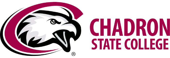Chadron State College – Top 30 Most Affordable Master's in Educational Psychology Online Programs 2019