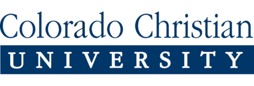 Colorado Christian University - Top 30 Most Affordable Master's in Organizational Leadership Online Programs 2019