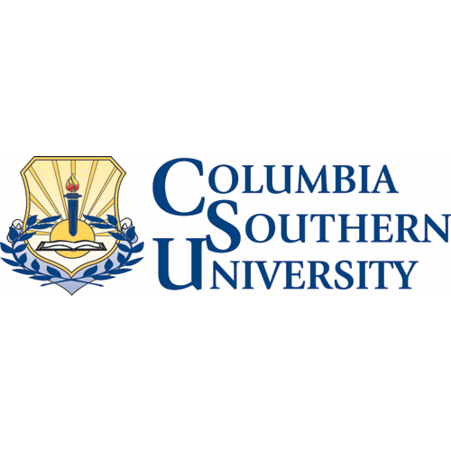 Columbia Southern University - Top 30 Most Affordable Master's in Organizational Leadership Online Programs 2019