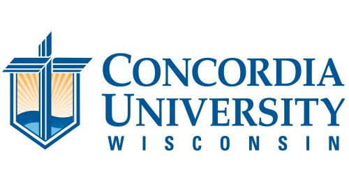 Concordia University – Top 30 Most Affordable Master's in Organizational Leadership Online Programs 2019
