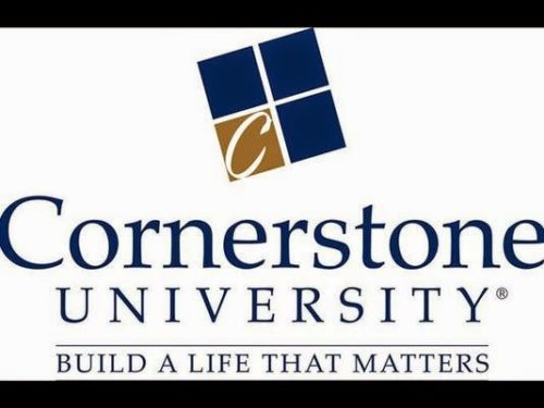 Cornerstone University - Top 30 Most Affordable Master's in Organizational Leadership Online Programs 2019
