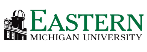 Eastern Michigan University - Top 30 Most Affordable Master's in Educational Psychology Online Programs 2019