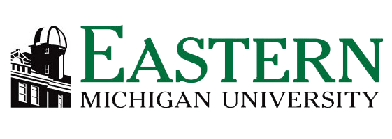 Eastern Michigan University – Top 30 Most Affordable Master's in Educational Psychology Online Programs 2019
