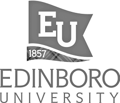 Edinboro University – Top 30 Most Affordable Master's in Educational Psychology Online Programs 2019