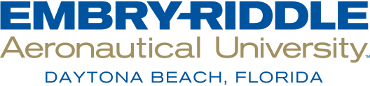Embry-Riddle Aeronautical University – Top 30 Most Affordable Master's in Sustainability Online Programs 2019